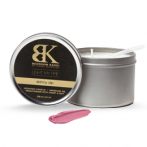 Skinny-Dip Scented Massage Oil Candle